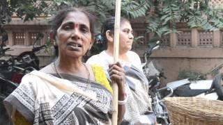 """Swachh Bharat Documentary -""""Hum Badlenge Desh Badlega"""""""