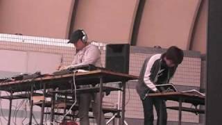 2009/03/21 - SAKURA - from GREen (1-K, omae03) (1)