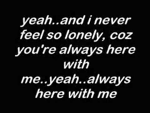 Bondan and Fead 2Black No with me lyrics