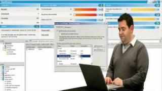 Sophos Endpoint Security: Device Control