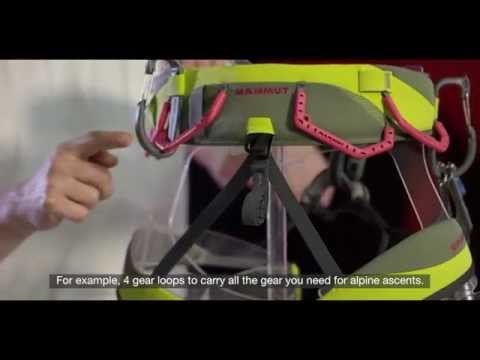 mammut-climbing-gear:-togir-klettergurt/harness-(deutsch/english)