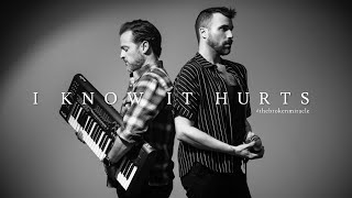 I Know It Hurts | Paul Cardall & Tyler Glenn