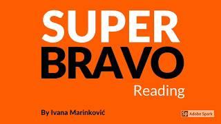 Learn Serbian from Scratch - Video 003