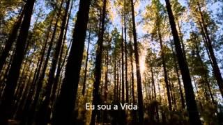 Grey Holiday - You belong to Me legendado