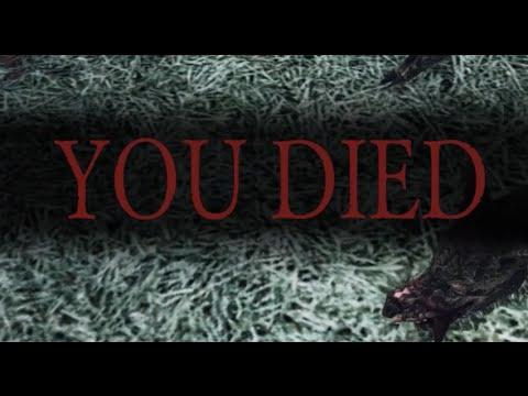 Dark Souls II, Act II, Episode 003 - Gee