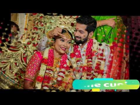 Vijay Tv Kalyanam Mudhal Kadhal Varai Lokesh ( Jai ) Wedding - Lokesh Baskaran Gayathri shira
