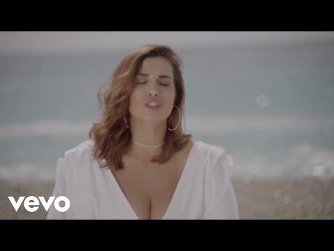 Jonida Maliqi - N'Errësirë