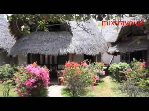 hotel coral key malindi kenya kenia mixtravel pl youtube