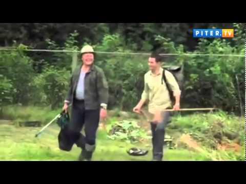 Смотреть фильм онлайн путь карлито 1993 г