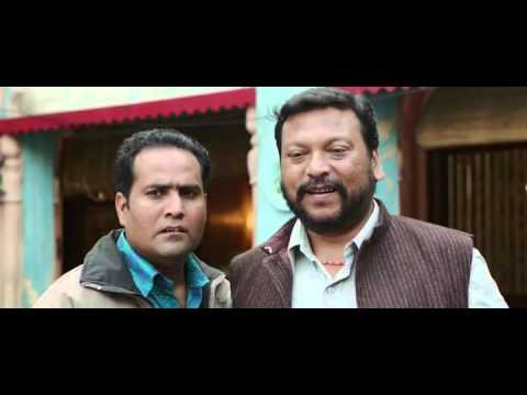 Tanu Weds Manu   Best Comedy Scene