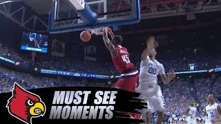must see moment