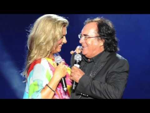 Al Bano & Romina Power  bella