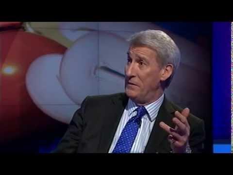 Report on UK Energy Supply - BBC Newsnight - 3rd April 2013