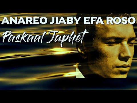"PASKAAL JAPHET ""ANAREO JIABY FA ROSO"" officiel thumbnail"