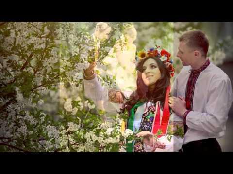 75 красивых свадебных фотографий » Блог позитива