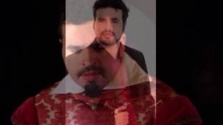Dovunque al Mondo -  Madama Butterfly - Leonel Pinheiro, tenor