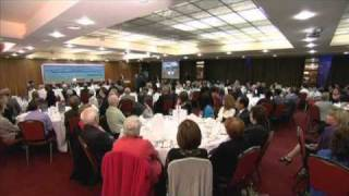 Huzoor's Tour of Ireland (Part 4)