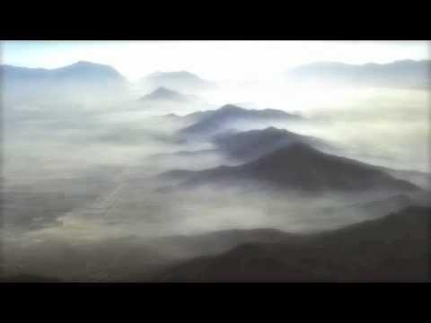 Ey Vallah - Pooran ft Manouchehr Sakhaei
