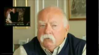 Ice Ice Brimley