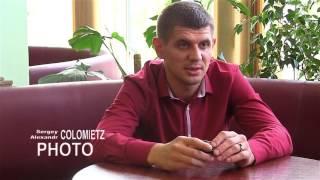Уроки бильярда Школа Чемпионов Константин Сердюк