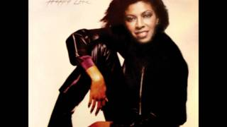 Watch Natalie Cole Nothin But A Fool Digitally Remastered 02 video