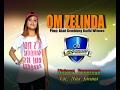Nita Savana OM ZELINDA Lintang Ponorogo live Jambangan