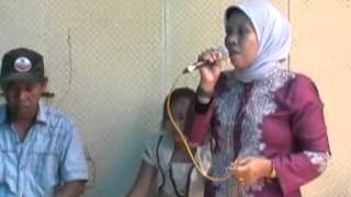 YA ROBBI BARIK_HJ.SUHERA SAID (QASIDAH).mp4