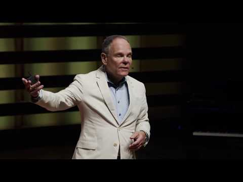 Don Tapscott  - A Social Contract for the Digital Age