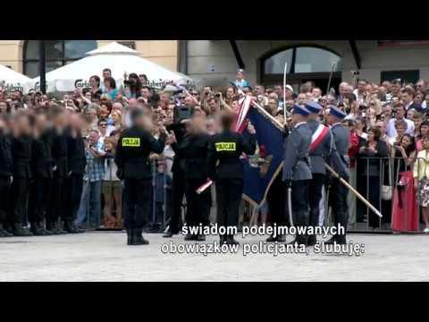 policjant seks wideo www xxx gay sex video