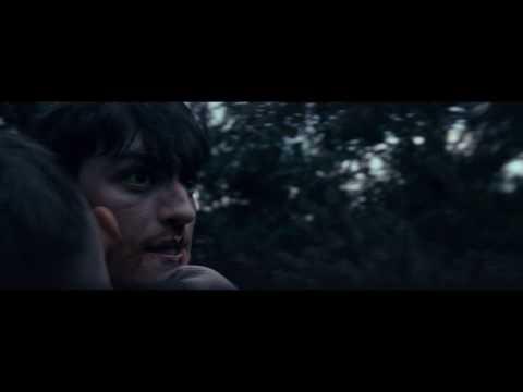 Modłości - Kat & Roman Kostrzewski (Official Music Video)