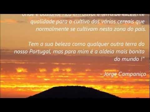 Sobral da Adiça, por Jorge Campaniço