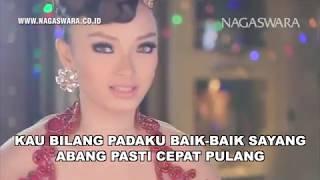 Bang Jono - Zaskia Gotik ( KARAOKE NO VOCAL + VC )