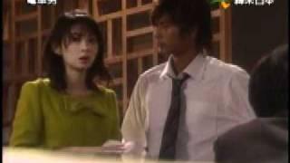 Densha Otoko - Shiraishi Miho (2) 白石美帆 検索動画 23