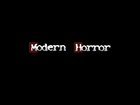 Snoop Dogg's Hood of Horror - Modern Horror Review