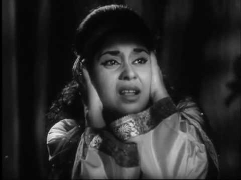 Mere Mehboob Qayamat Hogi Original   Mr  X In Bombay   Kishore Kumars Greatest Hits   Old Songs