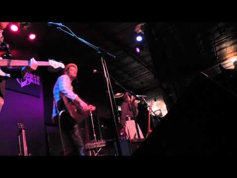 David Ford 6-7-2013: 12 - I Don't Care What You Call Me - Iron Horse Music Hall, Northampton, MA