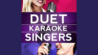 When the Stars Go Blue (Karaoke Version) (Originally Performed By The Corrs and Bono)