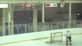 Culver Hockey 40 Year Reunion Video