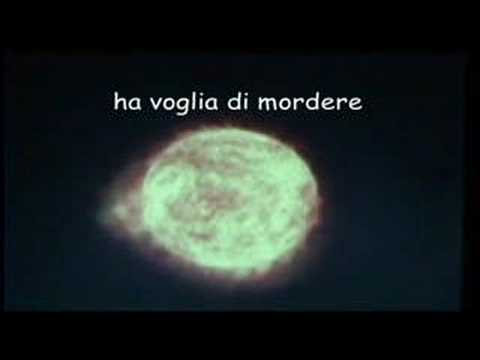 Infinita Tristezza Videopoesia By 2r1
