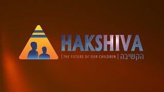 HAKSHIVA IMAGE FILM 2020