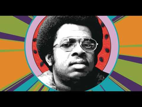 Fred Wesley & The JB's   Blow Your Head
