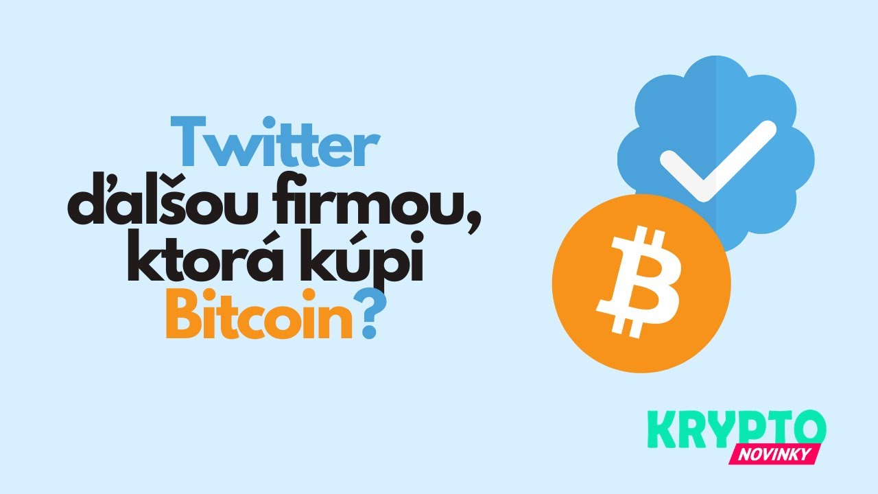 kupi bitcoin)