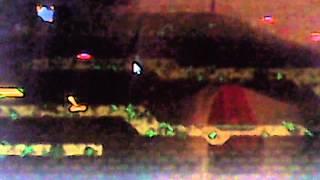 огонь и вода лесной храм мое 1 видео(, 2015-03-22T08:15:28.000Z)