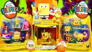 Kinder Surprise Eggs Opening Scooby Doo Disney Cars Planes Kinder Joy Egg Toys DCTC Videos
