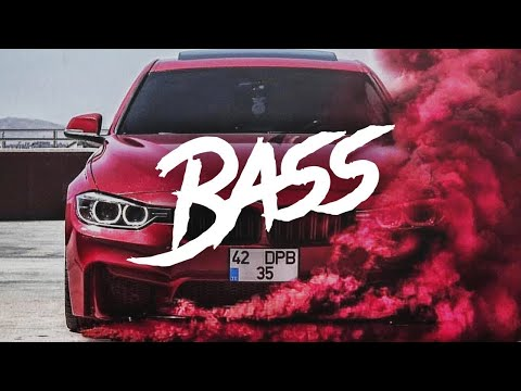 🔴 LIVE 🔈BASS BOOSTED🔈 CAR MUSIC MIX 2020 🔥 BEST EDM, BOUNCE, ELECTRO HOUSE #1 (BMM x Spinnin')