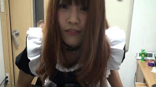 2018.6/23 Yotsuya Lotusワンマン チケット買って下さい→ http://keisan...