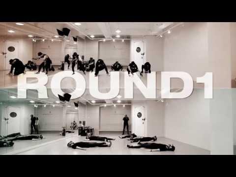 [NEW ARTIST] 퍼포먼스 영상_ ROUND 1