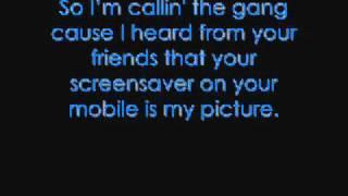 Jaicko ft. Danny Reid - Callin