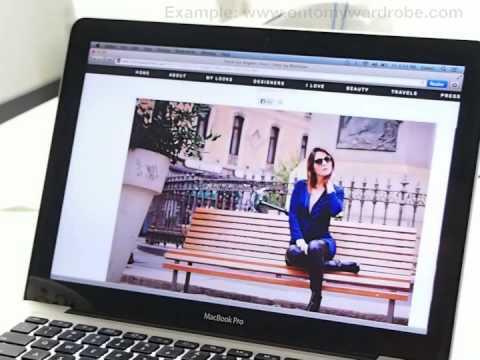Blog Post Image Strategy & Optimization