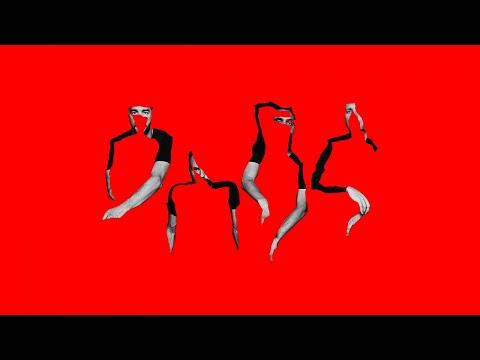 La Fine Equipe - Ouroboros Mp3